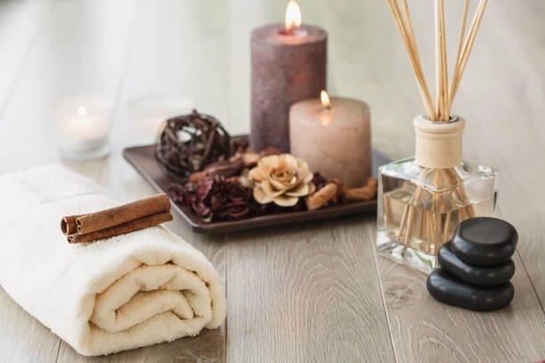 Aromaterapia: cos'è, come funziona e i suoi benefici