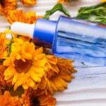 10 benefici dell'olio essenziale di arnica