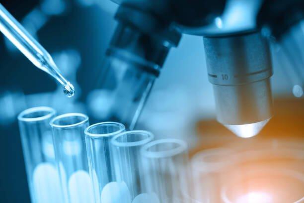 Caratteristiche chimiche oli essenziali e componenti chimici