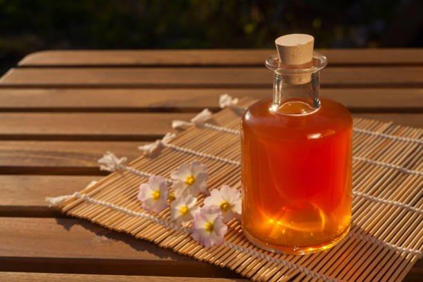 Olio di Primula: proprietà, a cosa serve, come si usa, dove comprarlo