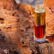 Olio essenziale del legno di Sandalo: a cosa serve, come si usa, le sue proprietà dove comprarlo