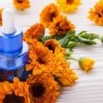 10 Rimedi naturali con l'olio essenziale di Arnica