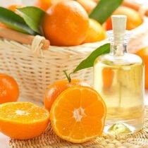 Olio essenziale di mandarino: a cosa serve come si usa dove comprarlo o come farlo