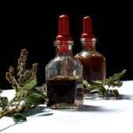 Olio essenziale di patchouli: proprietà, benefici, utilizzi, dove si compra