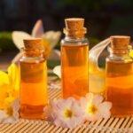 Proprietà Terapeutiche dell'olio di Primula (Primerose)