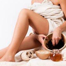 Quali oli essenziali per combattere la cellulite?