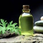 Oli essenziali veri o falsi? come riconoscere se un olio essenziale è puro