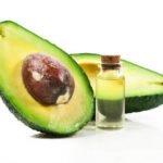 Olio di Avocado: benefici per il cuore con l'aromaterapia