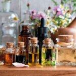 Olio essenziale di Manuka: il suo utilizzo e le sue proprietà curative