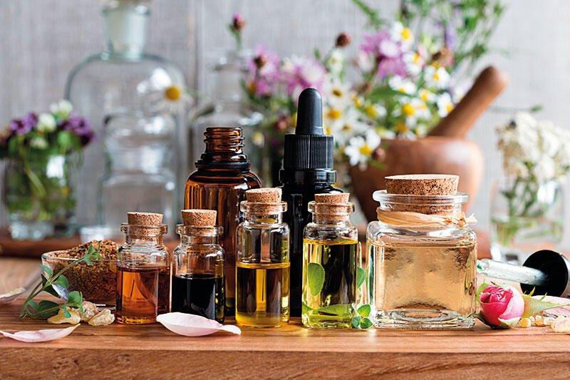 13 motivi per usare l'olio essenziale di manuka