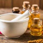 Olio essenziale di jojoba