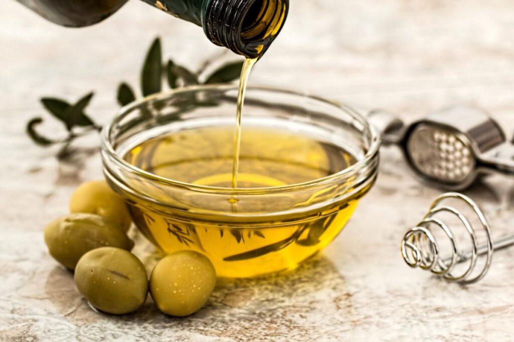 Proprietà terapeutiche dell'olio di Jojoba